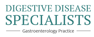 Digestive Disease Specialists