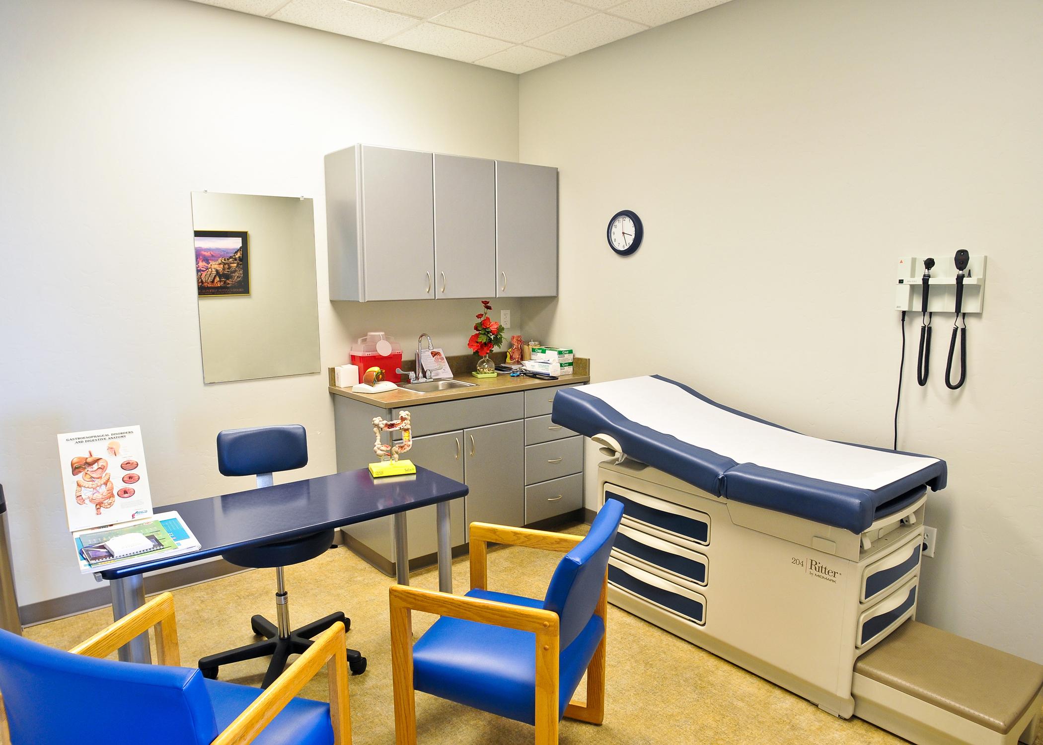 Gastroenterology Doctors | Digestive Disease Specialists